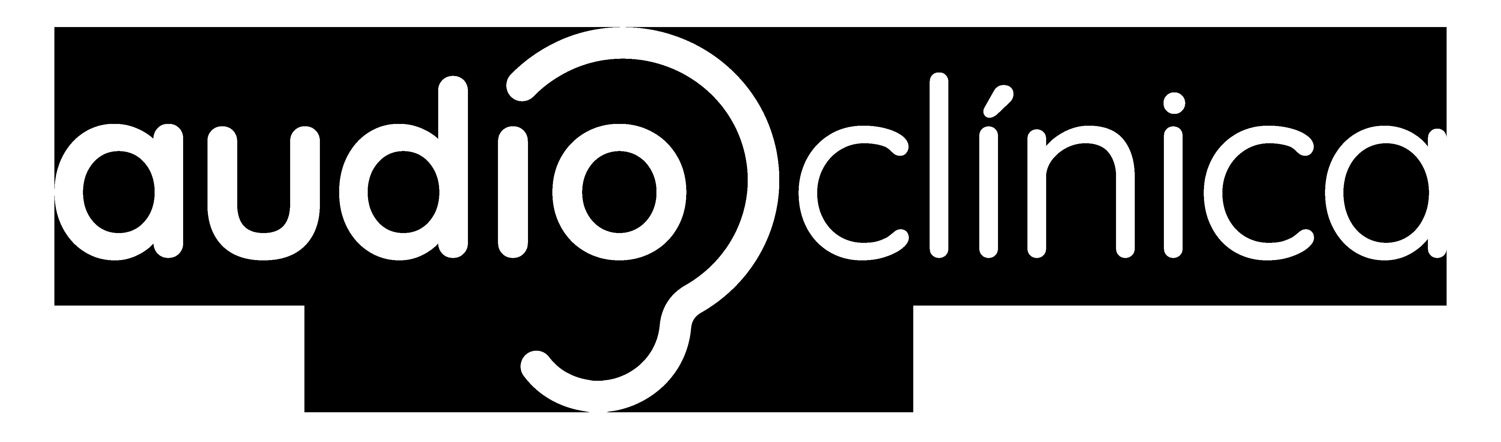 AudioClínica