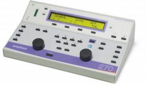 Amplivox-270-450x262-1.jpg