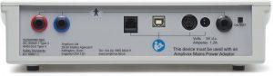 PC850.medium.-rear-1200x334-1.jpg