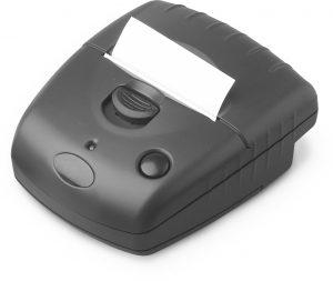 PT01.printer.v12.jpg