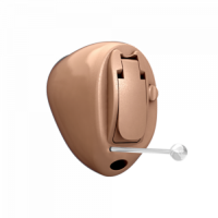 Intra-Auriculares-1.png