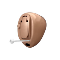 Intra-Auriculares-4.png